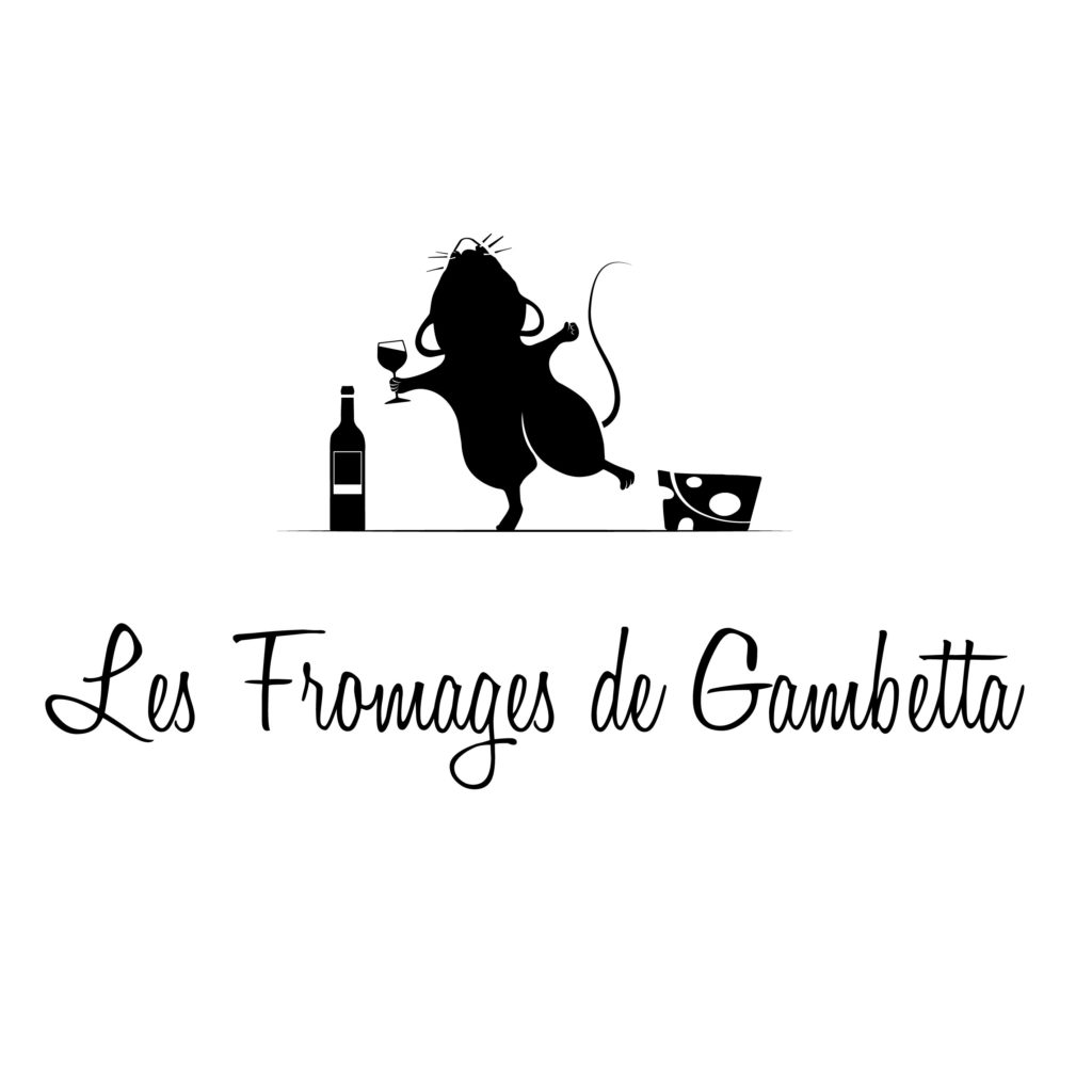 Les Fromages de Gambetta