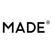 Made.com---Food-Belt-Factory-Paris